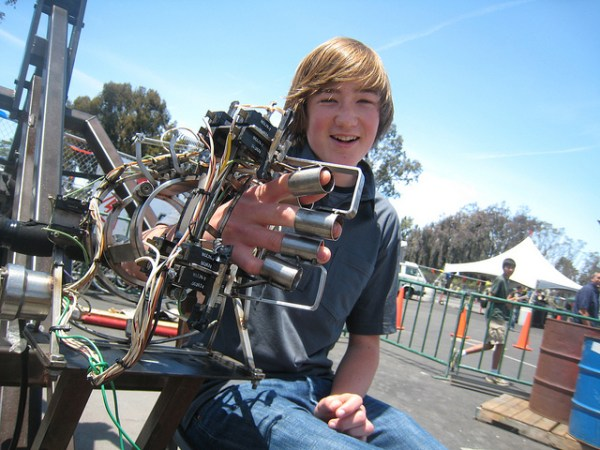 east bay mini maker faire opener shot.jpg