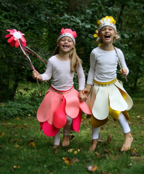 halloween bazaar flower costume.jpg