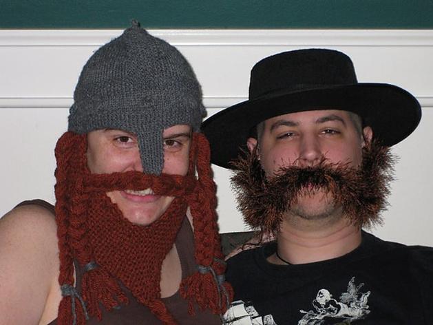 halloween bazaar old timey moustache.jpg