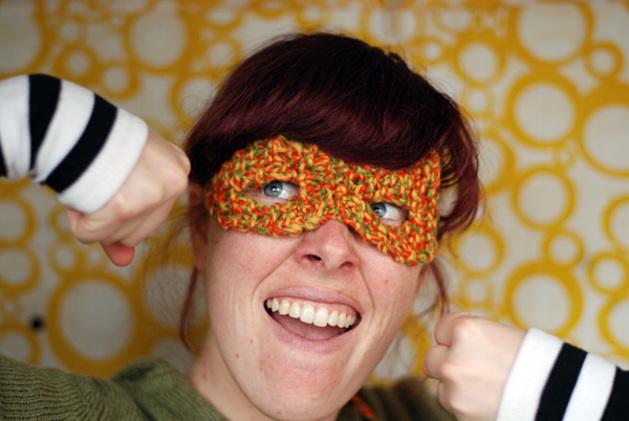 halloween bazaar superhero mask.jpg