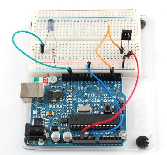 Images Sensors Intervalometer-1