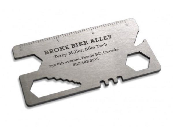 key_businesscard.jpg