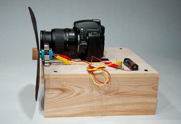 stroboscope-side-horiz.jpg