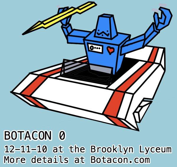 botacon_logo.jpg
