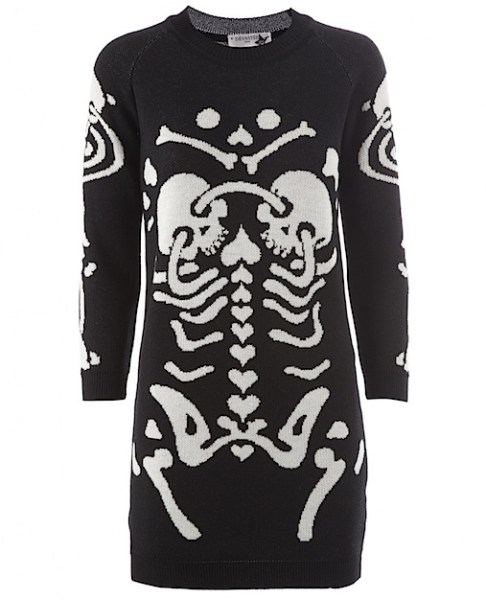 Devastee_skeleton_print_dress-830x1024.jpg