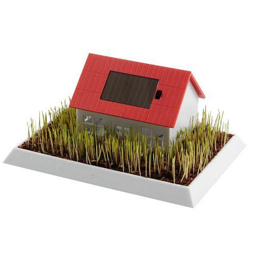 elekit-my-solar-garden_01.jpg