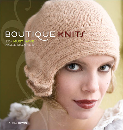 GG_boutique_knits.jpg