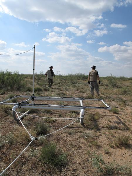 meteorite_men_detector_field.jpg