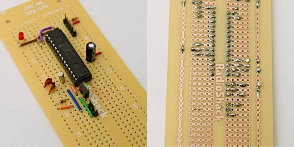 mil_step_10_servo_wiring.jpg