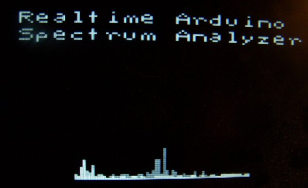realtime_arduino_spectrum_analyzer.jpg