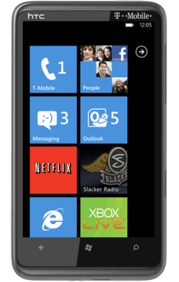 windows7Phone.png