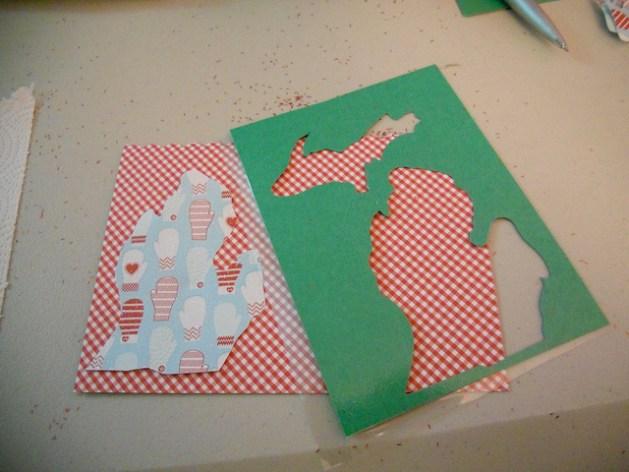 card_beginning.jpg