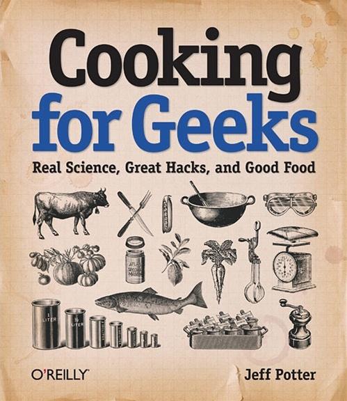 cookingforgeeks.jpg