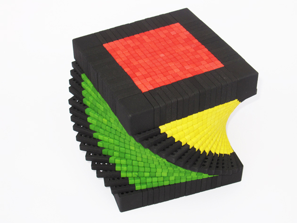 17x17x17_puzzle_cube.jpg