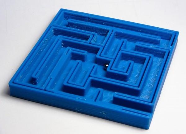 ball_maze-600x432.jpg