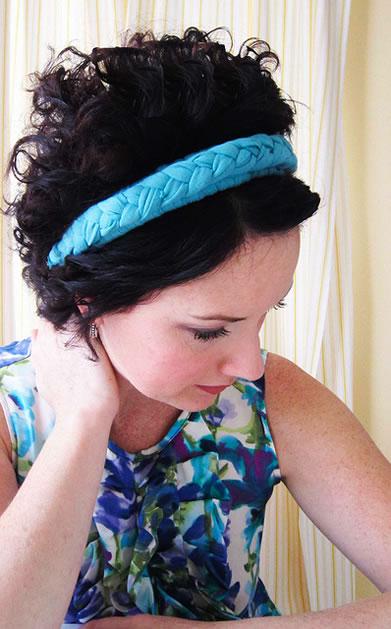 braided_headband.jpg