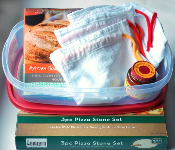 bread_making_kit.jpg