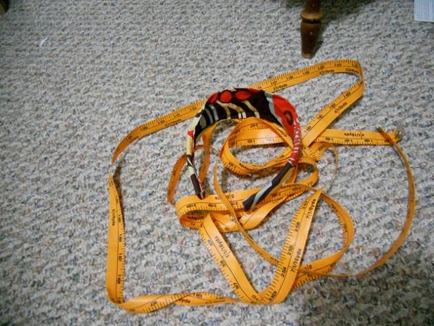 headband_supplies.jpg