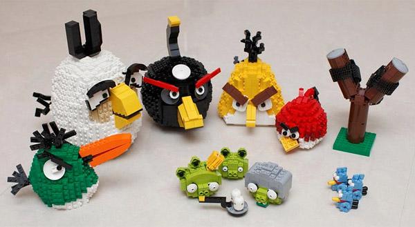 lego_angry_birds.jpg