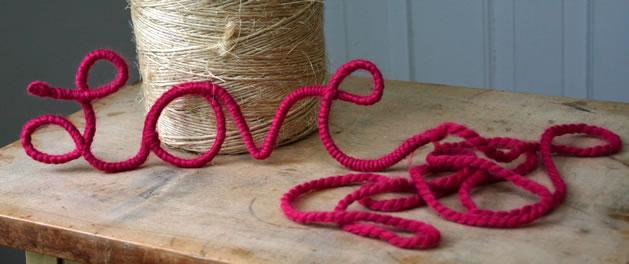yarn_words.jpg