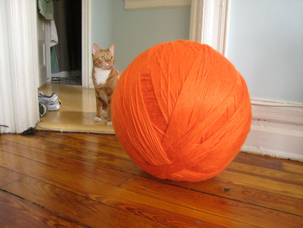 giant_ball_of_yarn.jpg