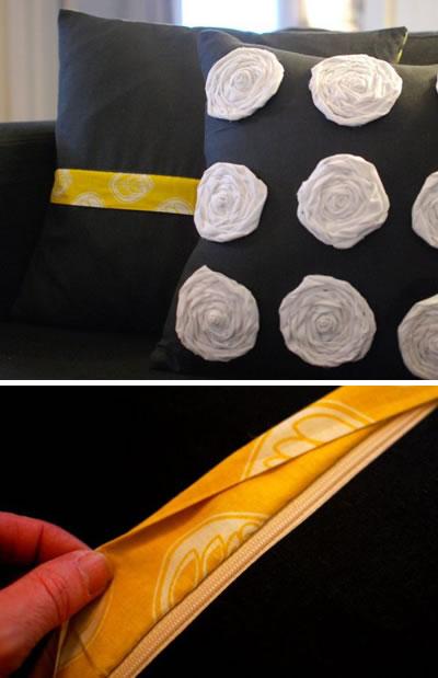 how_to_zipper_pillow.jpg