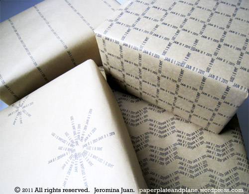 date-stamp-gift-wrap-01.jpg