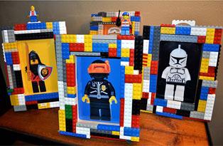 LegoBirthday-frames314.jpg