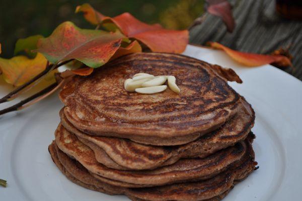 nutella-ricotta-pancakes-41.jpg