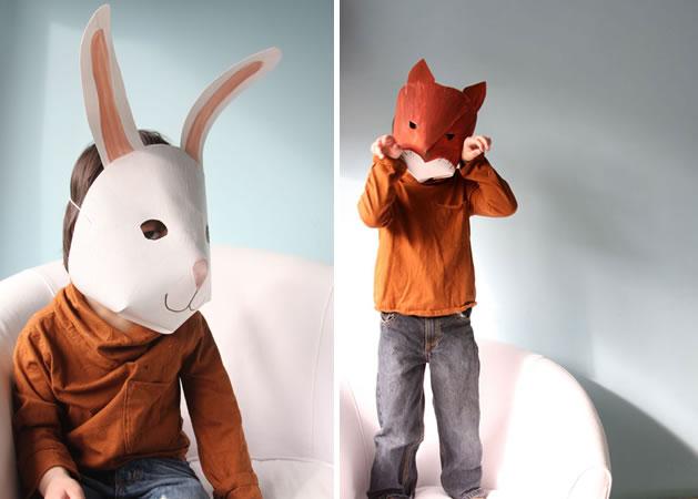 paper_masks.jpg
