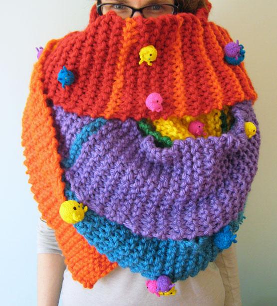 rainbow_asteroid_scarf.jpg