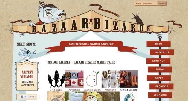 bazaar_maker_faire_annc.jpg