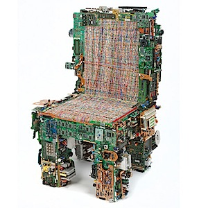 Binary-Chair02.jpg
