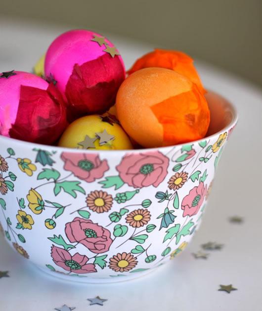 confetti_eggs.jpg