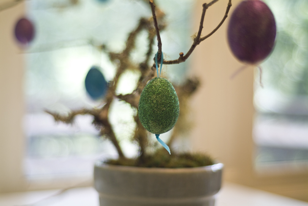 craftzine_easter_tree_19.jpg