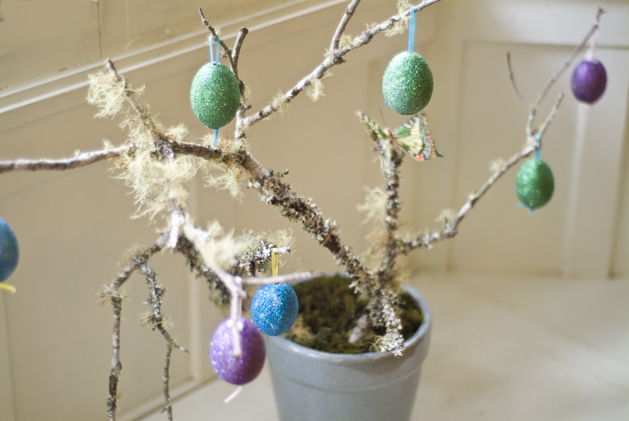 craftzine_easter_tree_21b.jpg