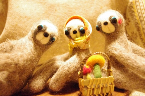 needle-felted_sloth5.jpg