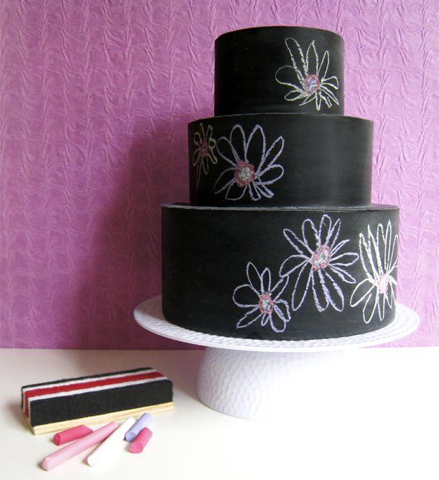 Cake_Chalkboard_01.jpg
