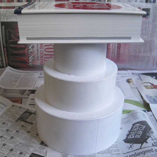 Cake_Chalkboard_Step_3.jpg