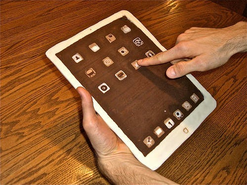 chocolateipad2.jpg