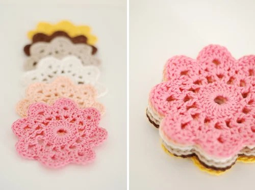 crochet_flower_coasters.jpg