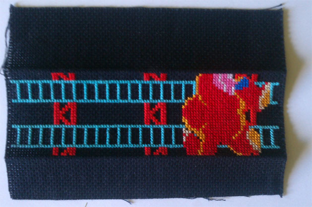 donkeykongbookmark_finished3.jpg