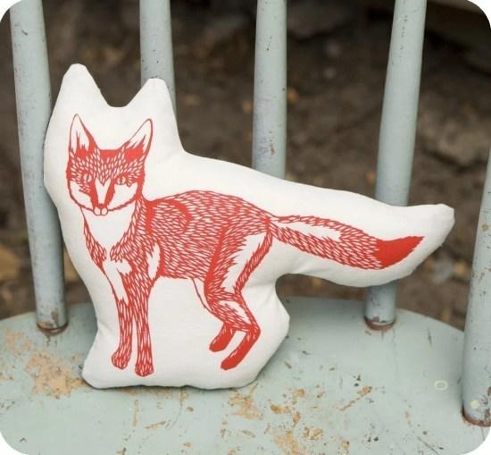 fox_birdmafia.jpg