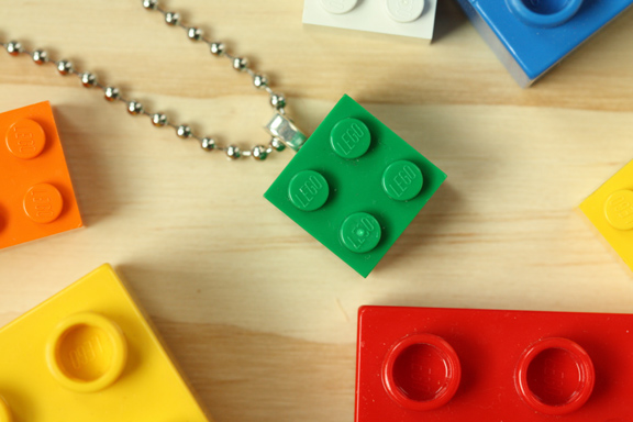 lego-necklaces.jpg