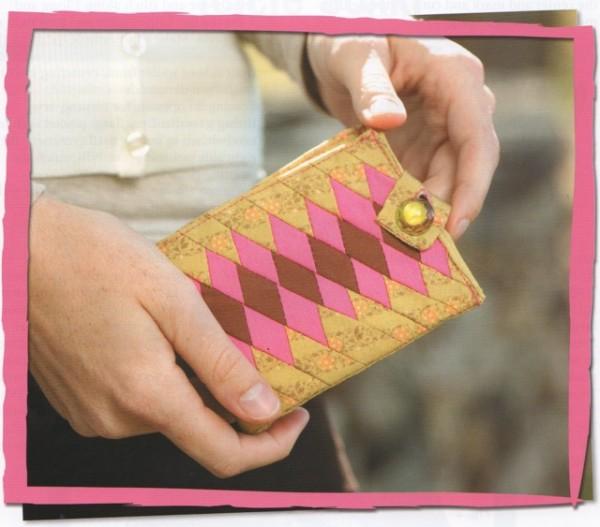 wallet_strip_pieced.jpg