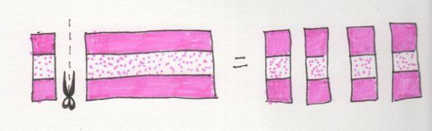 what is strip piecing2.jpg