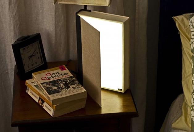 book_reading_light.jpg
