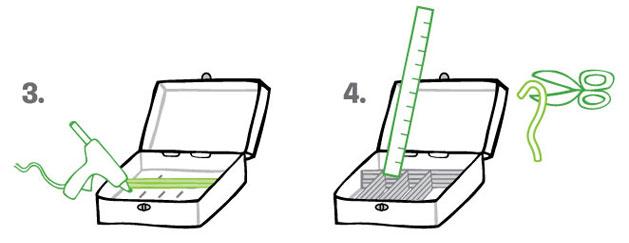 cigarbox-illos-step3-4-629pix.jpg