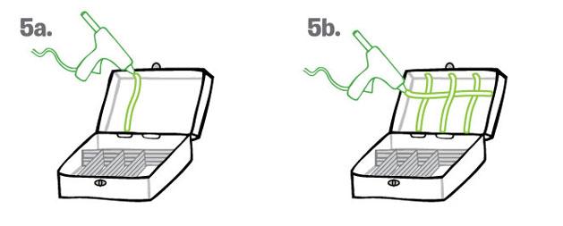 cigarbox-illos-step5-629pix.jpg