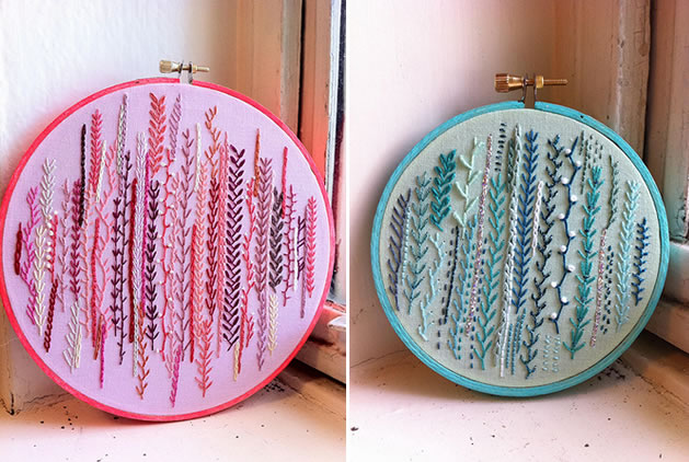 embroidery_samplers_feather_stitch.jpg